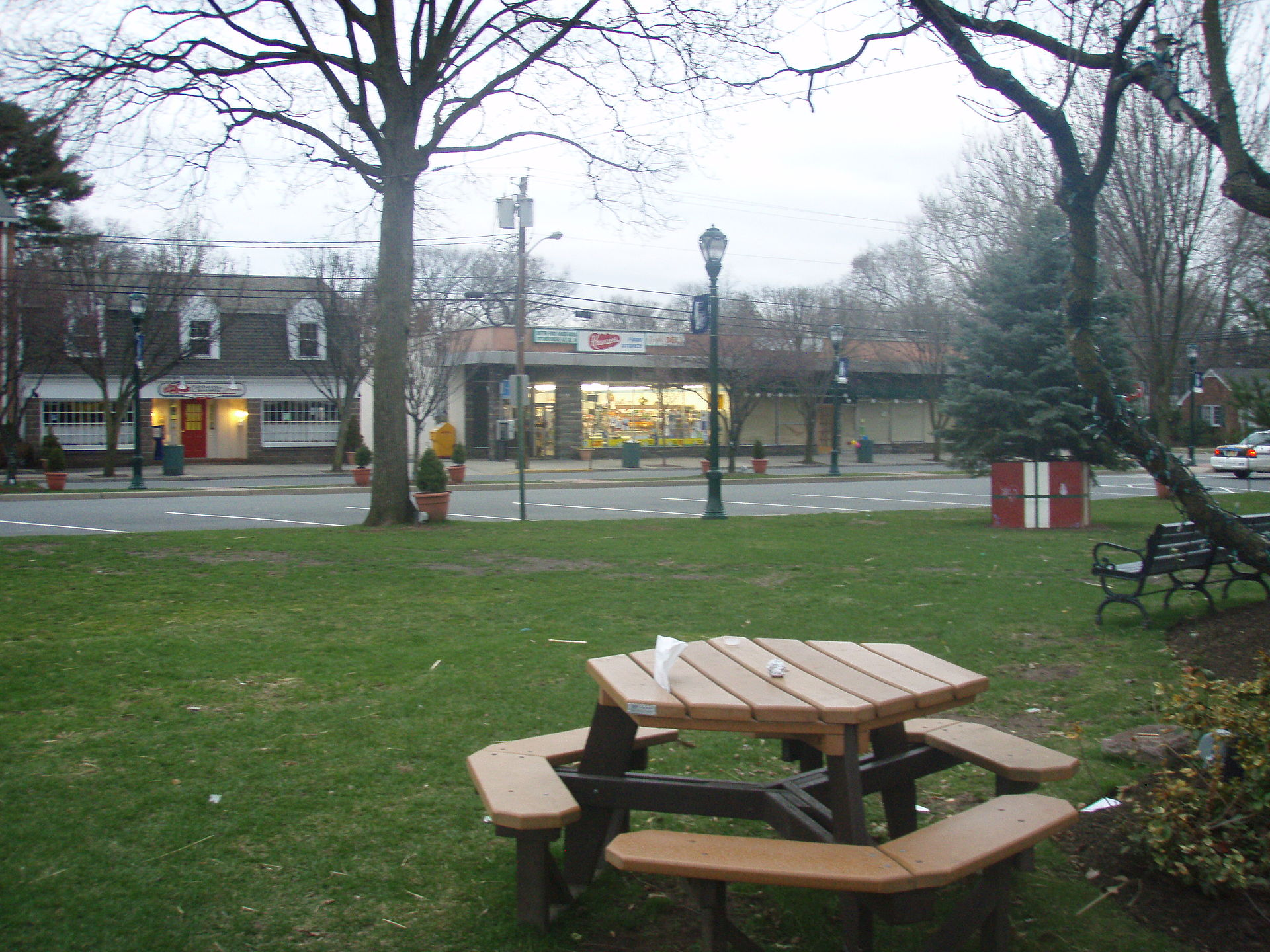 ho ho kus personals Favorite this post mar 26 vintage community wood wagon $30 (ho ho kus) pic map hide this posting restore restore this posting $300 favorite.