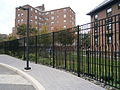 Hoboken Projects at HBLR 2nd Street.jpg