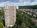 Hochhaus Giebel2.jpg