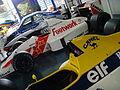 Hockenheimring - Motor-Sport-Museum - Flickr - KlausNahr (8).jpg