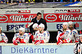 Hockey pictures-micheu-EC VSV vs HCB Südtirol 03252014 (71 von 180) (13667821444).jpg
