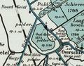 Hoekwater polderkaart - Oost Abts polder.PNG