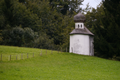 Hofkapelle Schmerzhafte Mutter Strass P1210991 v1.PNG