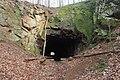 Hohburg-Tunnel bei Moritzburg.2.jpg
