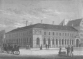 Holbergsgade - Den Kongelige Mønt.png