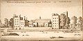 Hollar Lambeth Palace.jpg