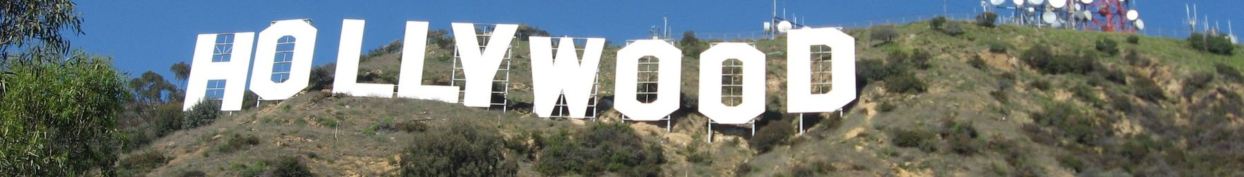 Hollywood wikivoyage banner2.jpg