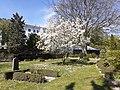 Holmens Kirkegård 02.jpg