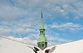 Holmens kirke i Kopenhamn, Johannes Jansson.jpg