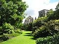 Holyrood Abbey (geograph 3576700).jpg
