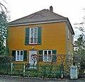 Holzhaus Hellerau Am Sonnenhang19.JPG