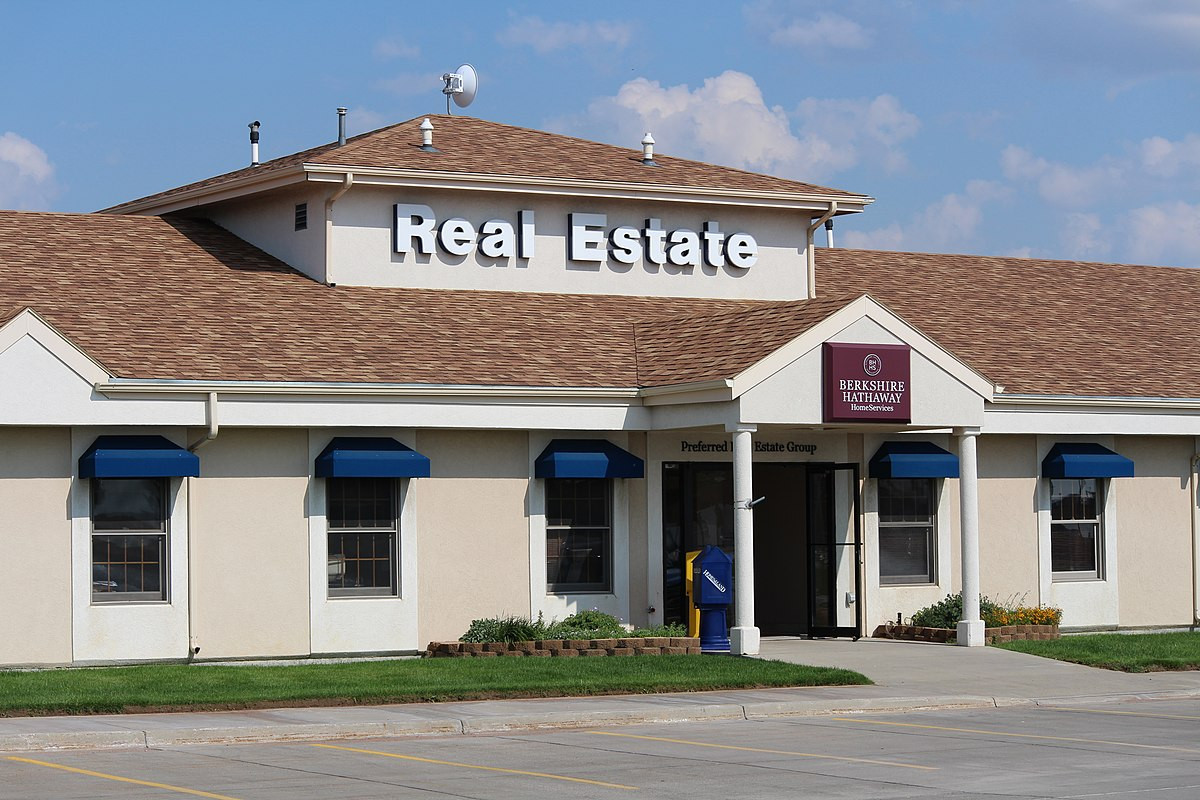 Home Loan Escrow Process
