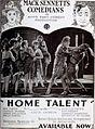 Home Talent (1921) - 2.jpg