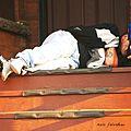 Homeless guy sleeping rough in Toronto -b.jpg