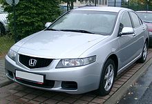 Honda Accord front 20070928.jpg