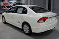 Honda Civic GX NGV WAS 2010 9014.JPG