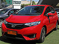 Honda Fit 1.5 EX 2015 (16338244144).jpg