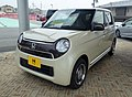 Honda N-ONE Select (DBA-JG1).jpg