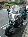 Honda SE (7485150470).jpg