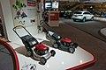 Honda S Racing Lawn Mowers (25976437).jpeg