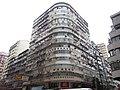 Hong Kong (2017) - 123.jpg