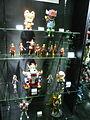 Hong Kong International Hobby and Toy Museum 032.JPG