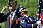 Honoring those who served 110428-F-DF892-022.jpg