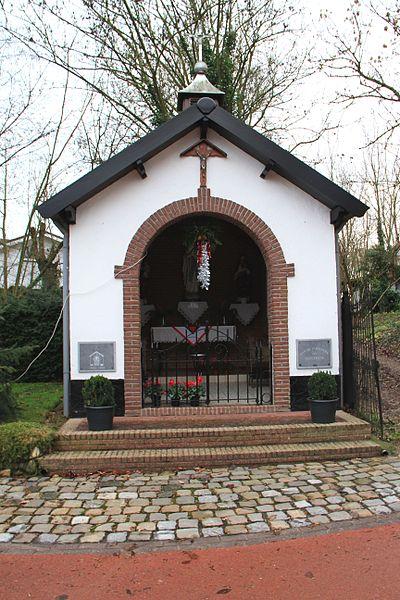 Honthem Chapel