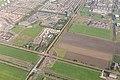 Hoofddorp - luchtfoto 20191024-06.jpg