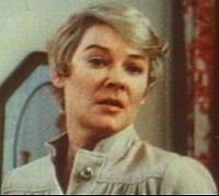Hope Lange in Death Wish.jpg