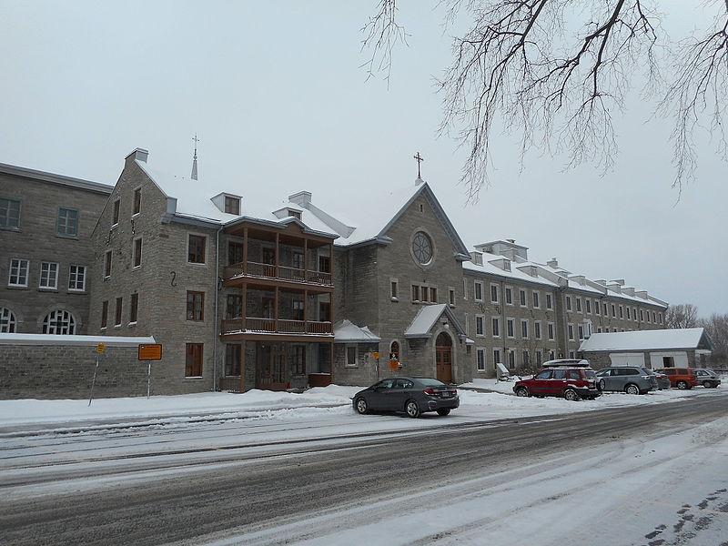 File:Hopital general de Quebec - 006.jpg