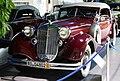 Horch-853-sport-cabriolet.jpg