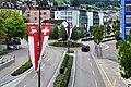 Horgen - Seestrasse 2011-07-23 17-44-28.JPG