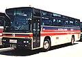 Horikawabus P-LV219Q nisikouC-I.jpg
