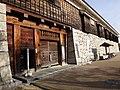 Horinouchi, Matsuyama, Ehime Prefecture 790-0007, Japan - panoramio.jpg