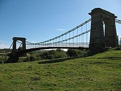 Horkstow suspension bridge.jpg
