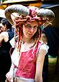Horn ^ Hoof - Flickr - SoulStealer.co.uk.jpg