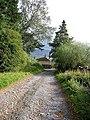 Horsley High Cottage - geograph.org.uk - 564500.jpg