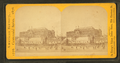 Horticultural Hall, from Robert N. Dennis collection of stereoscopic views 8.png