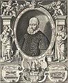 Hortus Eystettensis, 1640 (BHL 45339 004) - dedication 3 (cropped - engraving).jpg