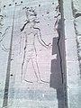 Horus-Philae-Aswan.jpg