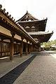 Horyu-ji19s3200.jpg