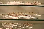 Hospital ship Models - Internationales Maritimes Museum Hamburg.jpg