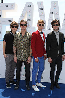 Description de l'image  Hot Chelle Rae (8121217202).jpg.