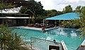 Hot Pool (31627357550).jpg