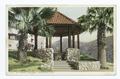 Hot Spring and Hotel, Arrowhead, Calif (NYPL b12647398-75666).tiff