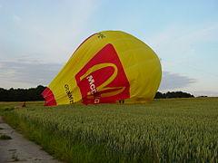 Hot air balloon213.JPG
