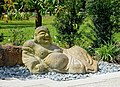 Hotei - Morikami Museum and Japanese Gardens - Palm Beach County, Florida - DSC03474.jpg