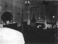 Hotel Mossop Bedroom (1909).png