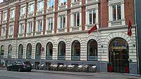 Hotel Scandic Aarhus City.jpg